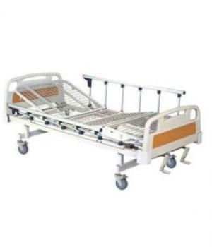 Comfy ICU Bed (Electric) with Five Function