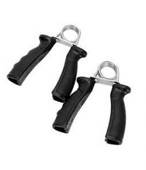 Grip Exerciser
