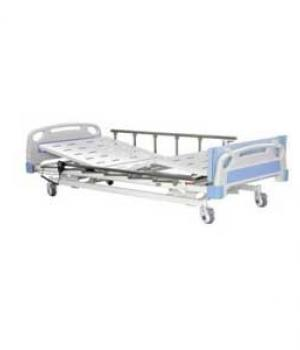 Comfy ICU bed (Electric) with three functions
