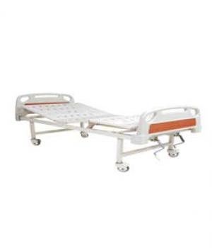 Primo ICU bed (Electric) with two functions