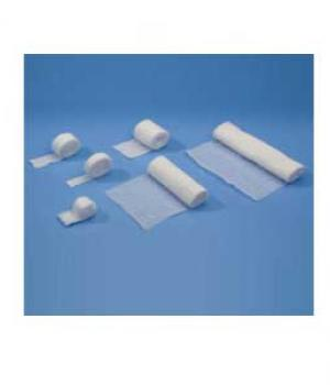 4 PLY, Absorbent Gauze Ribbon – B.P.