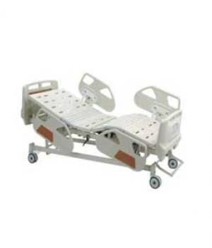 ICU Bed (Electric) with Five Function