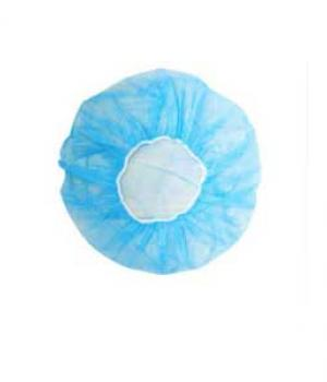 Disposable Cap(Non Woven)