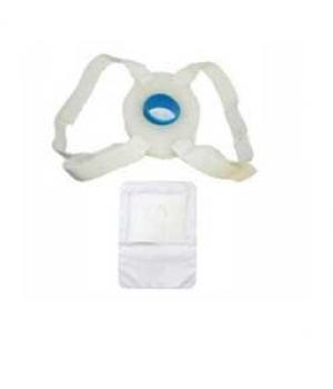 Colostomy Kit