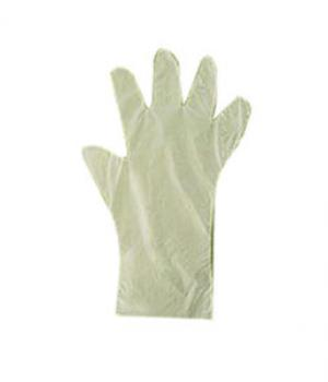 Surgical Gloves Latex, Sterile, Disposable