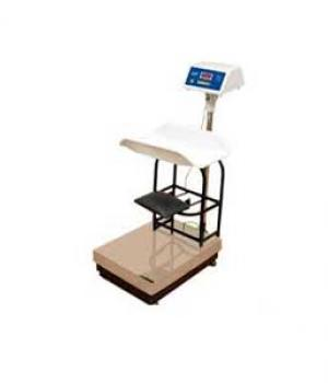 3-in-1 Weighing Scale
