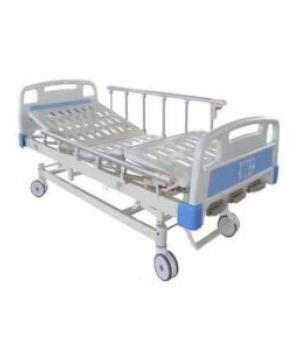 Comfy ICU Bed (Electric) with Five Function and with safety lock