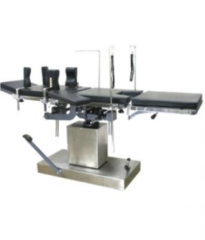 Hydraulic Surgical Operation Table
